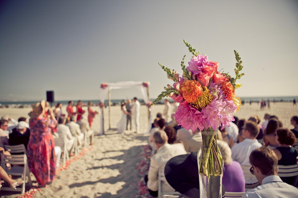 Hotel Del Coronado Wedding Shannon Loves Terry San Diego Wedding Planner