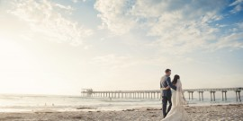 Your Scripps Seaside Forum Wedding by I Do…Weddings & Events