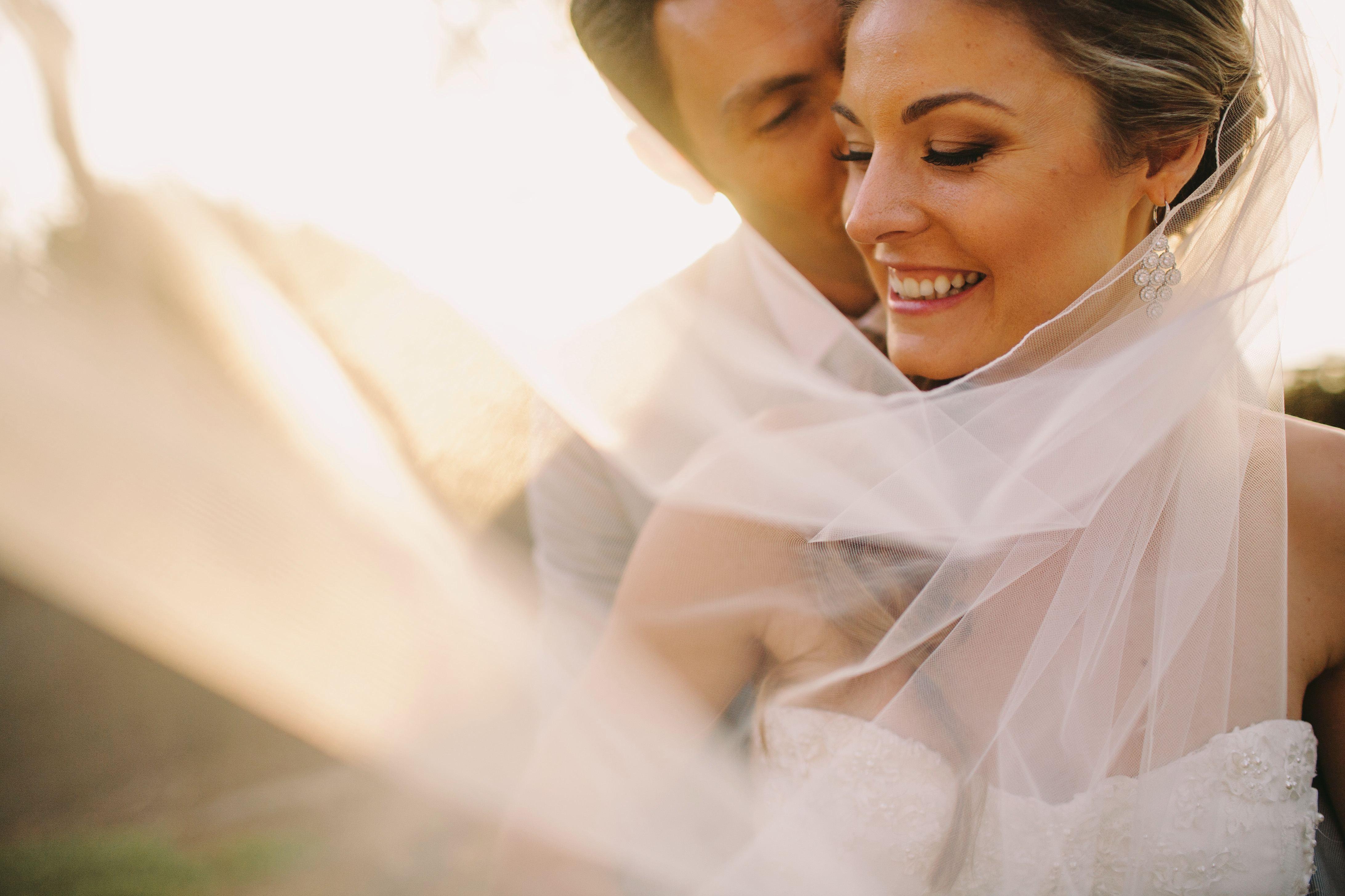 Alexis micale wedding