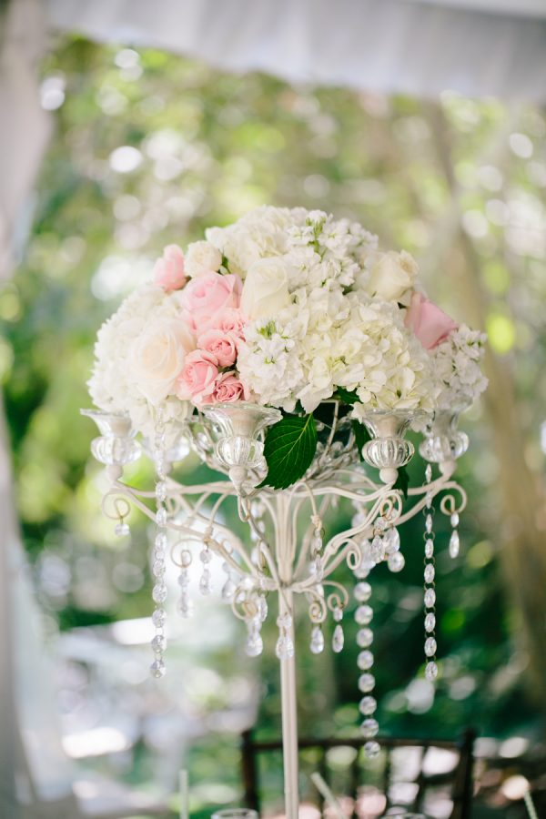 Mary_Andrew_Wed_023