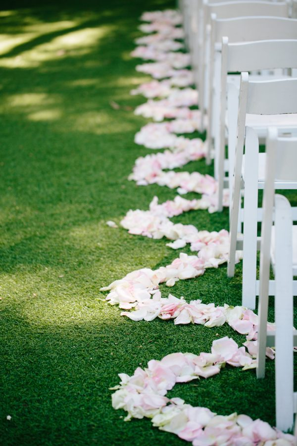 Mary_Andrew_Wed_070