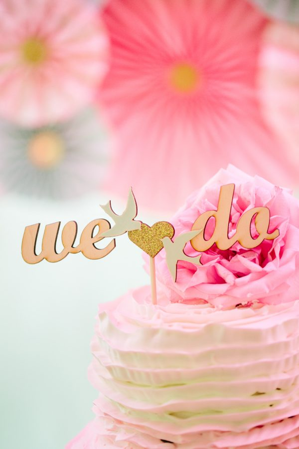 Mary_Andrew_Wed_501