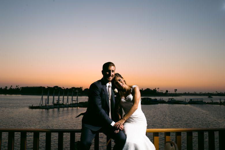 CarlaRob_wedding-0786