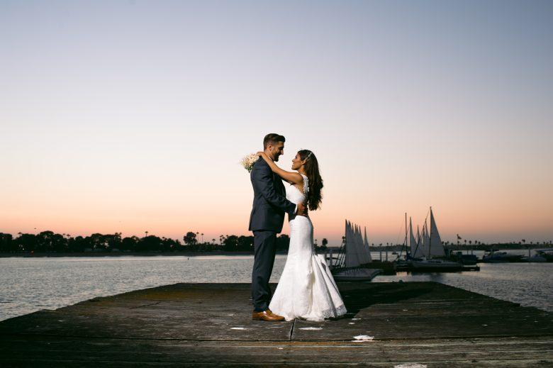 CarlaRob_wedding-0791